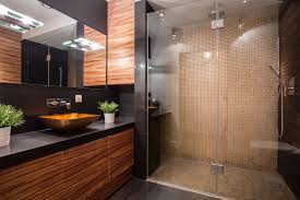 bathroom contractor ottawa bathroom renovation experts