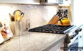 kitchen mosaic tiles ideas white kitchen backsplash tile ideas white modern subway marble
