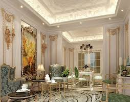 luxury home interior design photo gallery 407 best home decor images on interior luxury