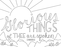lds coloring pages i can be a good exle adult lds coloring pages pray gallery coloring sheets