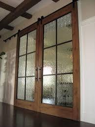 Interior Double Doors Without Glass Https I Pinimg Com 736x Ab 3b 71 Ab3b71feb20f851