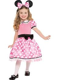 Halloween Costumes Toddler Girls 14 Halloween Costume Ideas Images Toddler