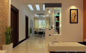 beautiful home interior designs by green arch kerala home kerala