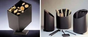 camini leroy merlin accessori per il camino di design designerblog it
