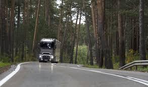 renault maroc gbh hérite de renault trucks maroc challenge ma