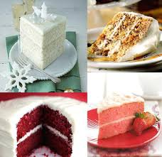wedding cake flavor ideas wedding cake flavor recipe flavors cakes ideas cake ideas