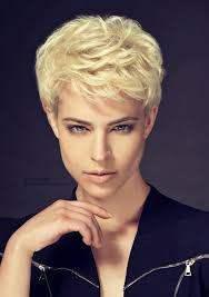 short hair cuts to your ears 39 best hair cuts images on pinterest hair cut short hairstyles