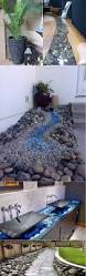 stunning diy ways to decor your home with river rocks diy home decor river rocks stunning diy ways to decor your home with river rocks