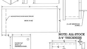 shed floor plan shed house floor plans 100 images shed house floor plans house