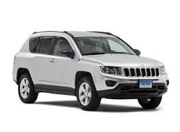 2011 jeep compass consumer reviews ratings 2016 jeep compass ratings consumer reports
