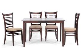 Dining Room Discount Furniture Discount Furniture Dining Room Tables And Chairs
