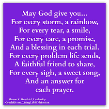 quote journey home quotes for blessings in life simple reminders for daily