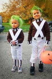 Step Brothers Halloween Costumes Hansel Gretel Costumes Cute Brother Sister