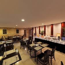 amoma com aracoara hotel brasilia brazil book this hotel