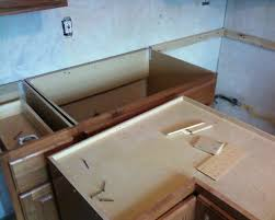 kitchen remodeling contractors serving queens and staten island