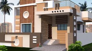 beautiful small home interiors beautiful small homes home decor