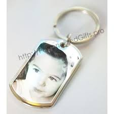 baby customized gifts keyring photo personalized gifts photo gifts ideas wedding