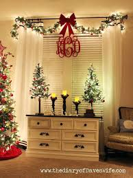 christmas decoration ideas for apartments christmas decoration ideas for apartment interior design reference