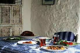 table pour cuisine 騁roite kayaköy 2017 top 20 lettings kayaköy rentals