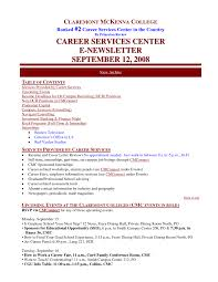 Resume Objective For Job Fair by Resume Objective Statement Definition Walnut Church Of Christ