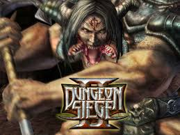 dungeon siege system requirements dungeon siege 2 free