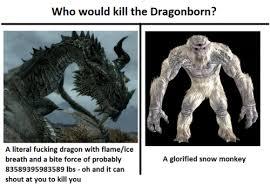 Elder Scrolls Memes - elder scrolls memes tumblr