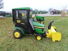 john deere x940 lawn tractor john deere x940 series lawn