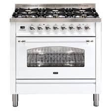 Harvey Norman Ovens And Cooktops Freestanding Ovens Cookers U0026 Stoves Live With Ilve