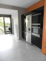 cuisine orange et gris modèle deco cuisine orange et gris orange kitchen and kitchens