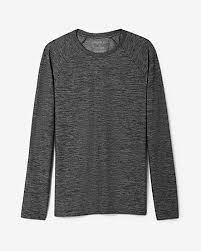 s t shirts and henley s starting at 12 45 t shirts henley s