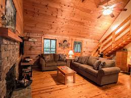 cozy u0026 pet friendly cabin close to attractions homeaway