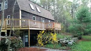 Barn House For Sale by Real Estate U0026 Homes For Sales Tate U0026 Foss Sotheby U0027s