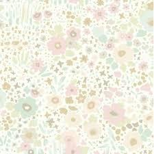 kids wallpaper kids wallpaper texture wallpaper bits