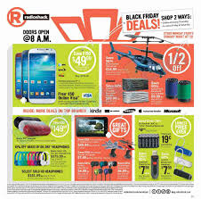 black friday bluetooth headset radioshack black friday 2013 ad find the best radioshack black