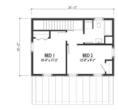 Katrina Cottages For Sale by Lowes Katrina Home Plans Plans Not To Scale Drawings Are Artistic
