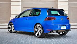 volkswagen usa 4 9s 2015 vw golf r officially coming to usa in january with at