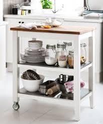 kitchen trolleys and islands förhöja kitchen cart birch kitchen carts kitchen trolley and