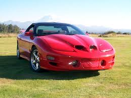 1997 dodge stealth what you owned prior to your miata archive mx 5 miata forum