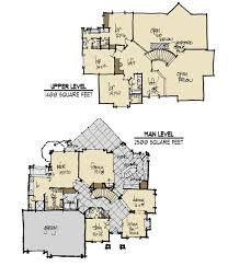 marigold 3 bed 4 bath 3 900 sq ft custom home