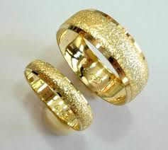 Wedding Rings Sets For Him And Her by Wedding Rings Cheap Wedding Rings Sets For Him And Her Gordons