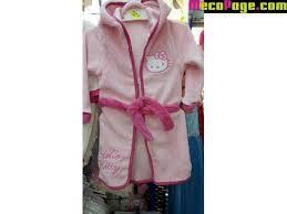 robe de chambre bébé robe de chambre bébé disney 6 12 18 mois prix pas cher algerie