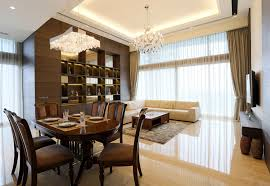 Home Interior Design Singapore Condo Renovation Singapore - Home interior design singapore