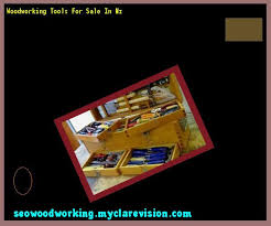 Woodworking Tools For Sale Uk by Best 20 Woodworking Tools For Sale Ideas On Pinterest Used