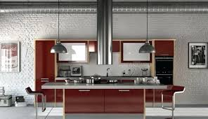 kitchen collection tanger kitchen collections kitchen collection tanger outlet tilton nh
