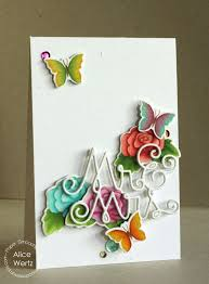 new beginnings greeting cards 637 best greeting card tag paper smooches images on