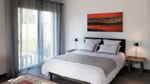 chambre hotes amboise villa belair chambres d hôtes à amboise