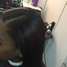 abc hair with flair by terri 246 photos hair extensions 1442