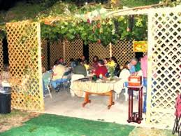 sukkah decorations sukkot are we commanded to be homeless nfty