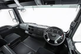man tgm range short haul tilt tray man truck u0026 bus australia