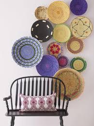 18 genius wall decor ideas hgtv u0027s decorating u0026 design blog hgtv